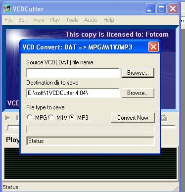 Konversi Vcd Ke Audio Cd Arisarcomp S Blog